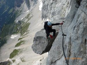 Dachstein 2013 (101)